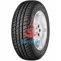 Шины Barum Brillantis 2 185/65R14 86T