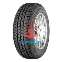 Шины Barum Polaris 3 XL 195/65R15 95T
