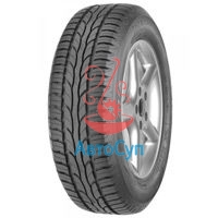 Шины Sava Intensa HP 185/55R14 80H