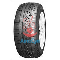 Шины Nexen WinGuard Sport XL 275/40R20 106W