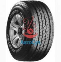 Шины Toyo Open Country H/T 255/55R18 109V