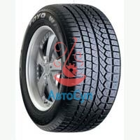 Шины Toyo Open Country W/T 275/45R20 110V