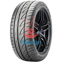 Шины Bridgestone Potenza RE002 Adrenalin XL 205/40R17 84W