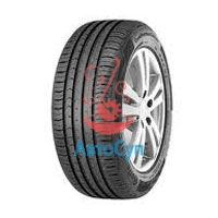Шины Continental ContiPremiumContact 5 195/55R16 87T