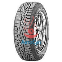 Шины Nexen WinGuard Spike (под шипы) 185/60R14 82T