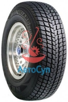 Шины Nexen WinGuard SUV 235/60R18 103H
