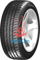 Шины Barum Bravuris 2 XL 215/60R16 99H