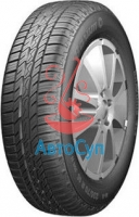 Шины Barum Bravuris 4x4 235/70R16 106H