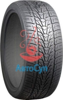 Шины Nexen Roadian HP 265/50R20 111V