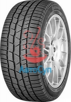 Шины Continental ContiWinterContact TS 830P 225/60R16 98H
