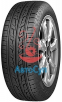 Шины Cordiant Road Runner PS1 185/65R14 86H