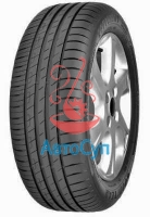 Шины Goodyear EfficientGrip 235/55R17 99Y