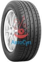 Шины Toyo Proxes T1 Sport SUV 255/60R18 112H