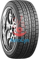 Шины Nexen WinGuard Ice 215/55R17 94Q