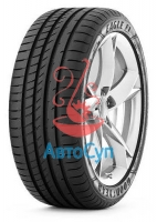 Шины Goodyear Eagle F1 Asymmetric 2 245/50ZR18 100Y