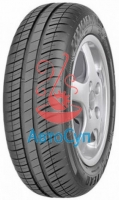 Шины Goodyear EfficientGrip Compact 175/70R14 84T