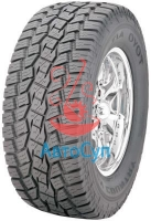 Шины Toyo Open Country A/T+ 30/9.5R15 104S