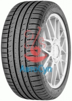 Шины Continental ContiWinterContact TS 810 Sport 175/65R15 84T