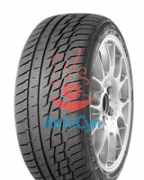 Шины Matador MP92 Sibir Snow 215/60R17 96H