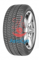 Шины Goodyear UltraGrip 8 Performance XL 205/45R17 88V