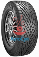 Шины Toyo Proxes S/T 275/55R17 109V