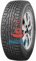 Шины Cordiant All Terrain 225/70R16 103H