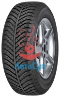 Шины Goodyear Vector 4 seasons 195/65R15 91H