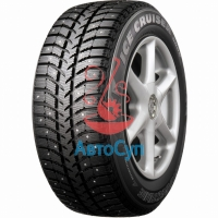 Шины Bridgestone Ice Cruiser 7000 XL 235/65R17 108T