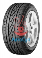 Шины Continental ContiPremiumContact 195/55R16 87T