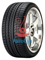 Шины Goodyear Eagle F1 Asymmetric SUV 235/65R17 104W