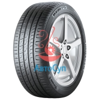 Шины Barum Bravuris 3 HM 205/50R15 86V