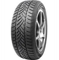Шины Linglong Green-Max Winter HP 175/70R13 82T
