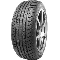 Шины Linglong Green-Max Winter UHP XL 225/40R18 92V