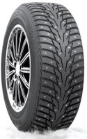 Шины Nexen WinGuard Spike WH62 (под шипы) 175/70R13 82T