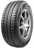 Шины Linglong Green-Max Winter Van 175/75R16C 101/99R