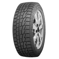 Шины Cordiant Winter Drive PW-1 175/70R13 82T
