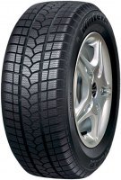 Шины Tigar Winter 1 XL 235/40R18 95V