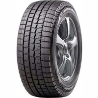 Шины Dunlop Winter Maxx WM01 215/50R17 95T