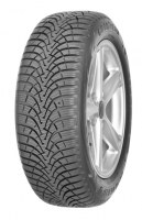 Шины Goodyear UltraGrip 9 XL 175/70R14 88T