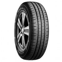 Шины Nexen Roadian CT8 215/70R15C 109/107S