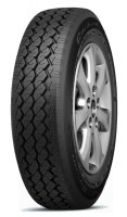 Шины Cordiant Business CA-1 185R14C 102/100R
