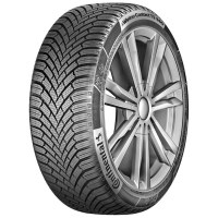 Шины Continental ContiWinterContact TS 860 185/65R15 88T