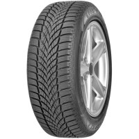 Шины Goodyear UltraGrip Ice 2 XL 195/65R15 95T