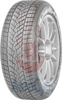 Шины Goodyear UltraGrip Ice SUV XL 245/70R16 111T