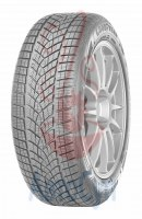 Шины Goodyear UltraGrip Performance SUV Gen-1 275/40R20 106V