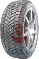 Шины Linglong Green-Max Winter Grip SUV XL 255/55R18 109T