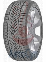 Шины Goodyear UltraGrip Performance Gen-1 195/50R15 82H