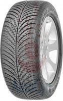 Шины Goodyear Vector 4 seasons SUV Gen-2 235/45R19 99V