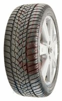 Шины Goodyear UltraGrip Performance 2 runflat 255/50R21 106H