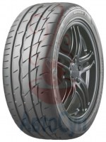 Шины Bridgestone Potenza RE003 Adrenalin 215/50R17 91W